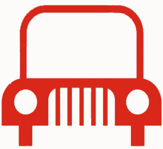 M Logo Images Autozubehör, Brem...